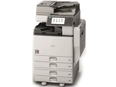 虎门复印机出租公司介绍如何正确使用复印机